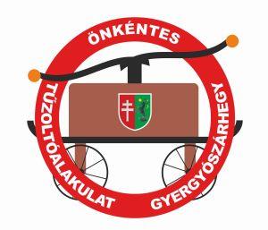 Önkéntes Tűzoltóalakulat
